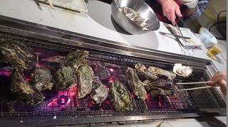 PAP_0005牡蠣