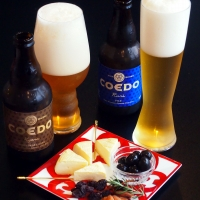 Image_beer_2