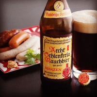 Image_beer_3