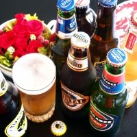 Image_beer_4