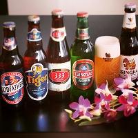 Image_beer_5