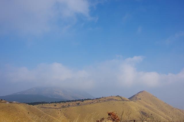 12.30涌蓋山