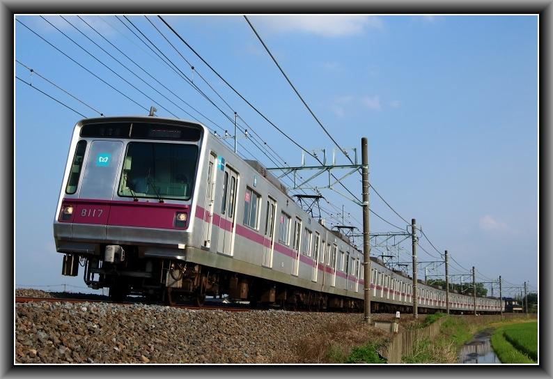 s-IMG_9971.jpg