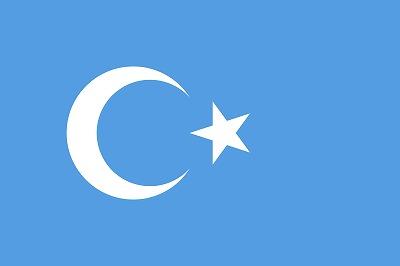 Kokbayraqflagsvg.jpg