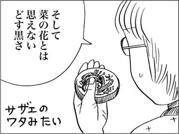 kfc00245-7