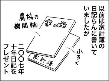 kfc00271-3