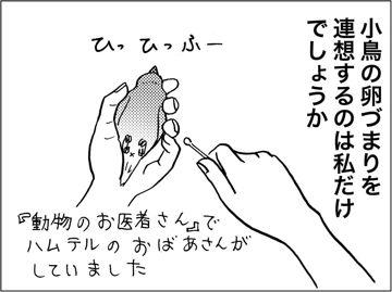 kfc00317-8