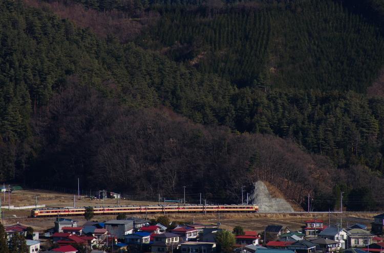2014年12月15,22,23日 富士急 126
