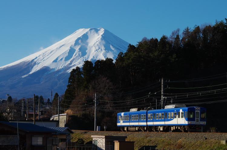 2014年12月15,22,23日 富士急 109
