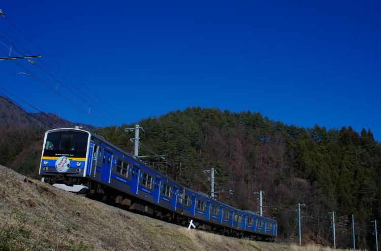 2014年12月15,22,23日 富士急 116
