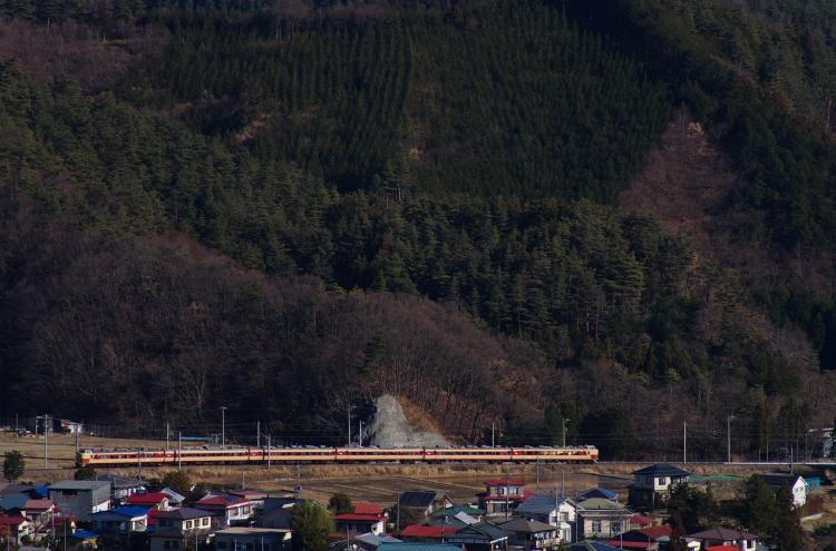 2014年12月15,22,23日 富士急 124
