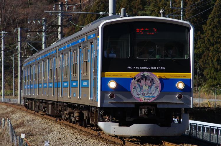 2014年12月15,22,23日 富士急 144