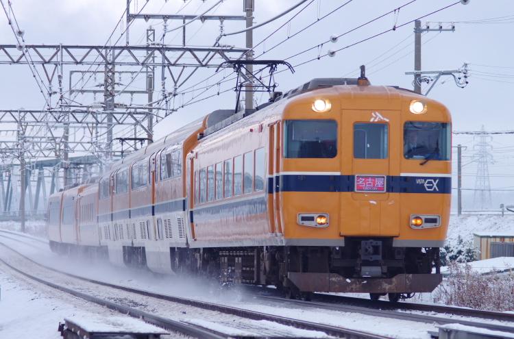 2014年~2015年 長島 091