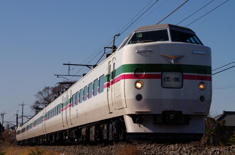 2015年01月11日 成田臨 001
