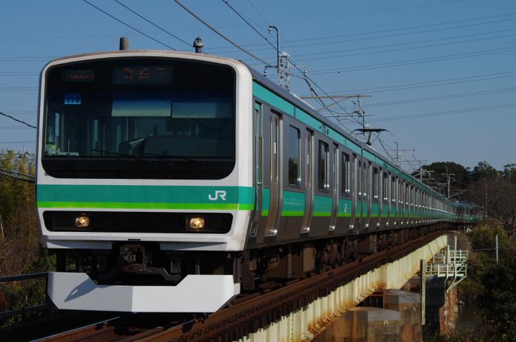 2015年01月11日 成田臨 002