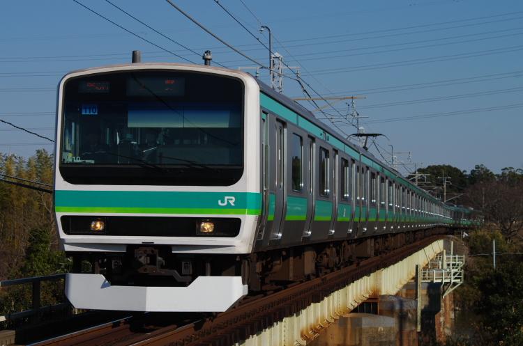 2014年~2015年 長島 106