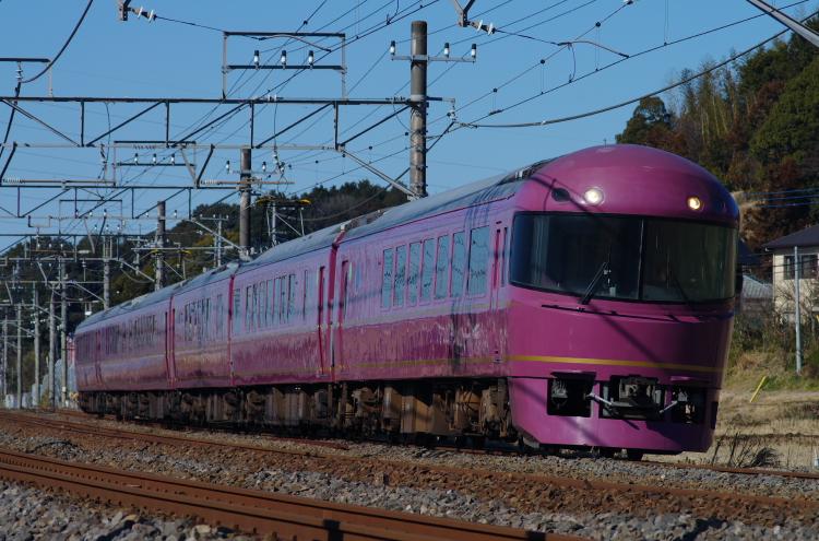 2015年1月18日 成田臨 003