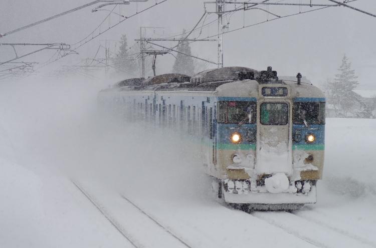2015年2月9,10日 長野遠征 003