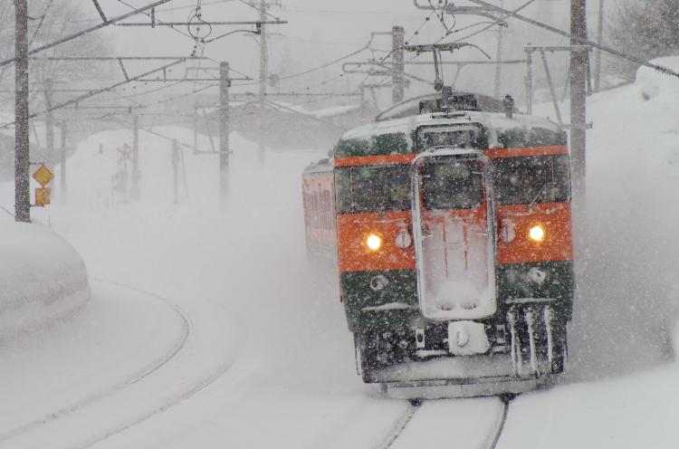 2015年2月9,10日 長野遠征 002