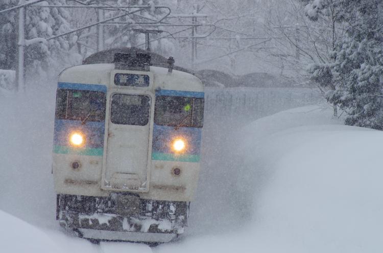 2015年2月9,10日 長野遠征 006