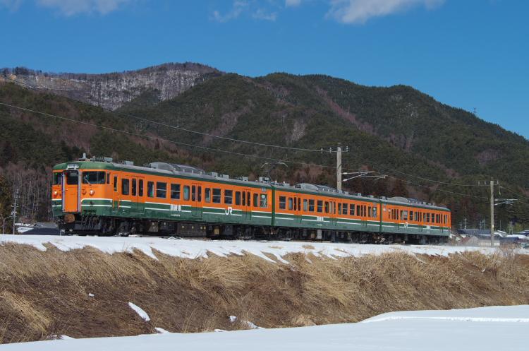 2015年2月9,10日 長野遠征 098