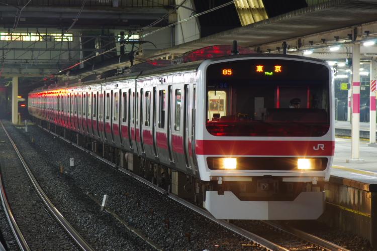 2015年2月27日 工臨 ケヨ34 011