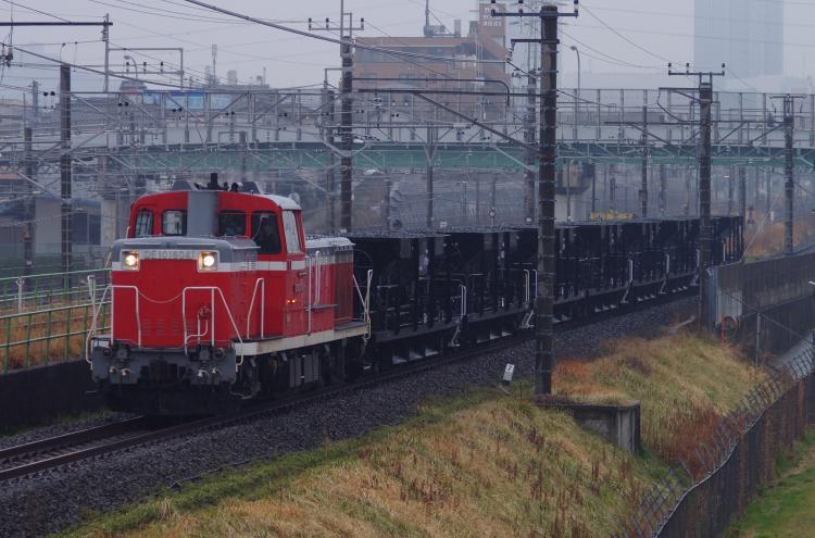 2015年2月27日 工臨 ケヨ34 002