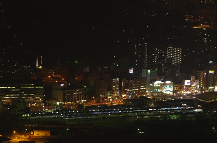 2015年2月15日~21日 四国 九州 560