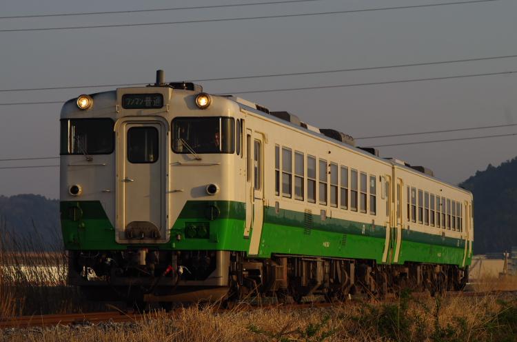 2015年4月23日 石巻線 089