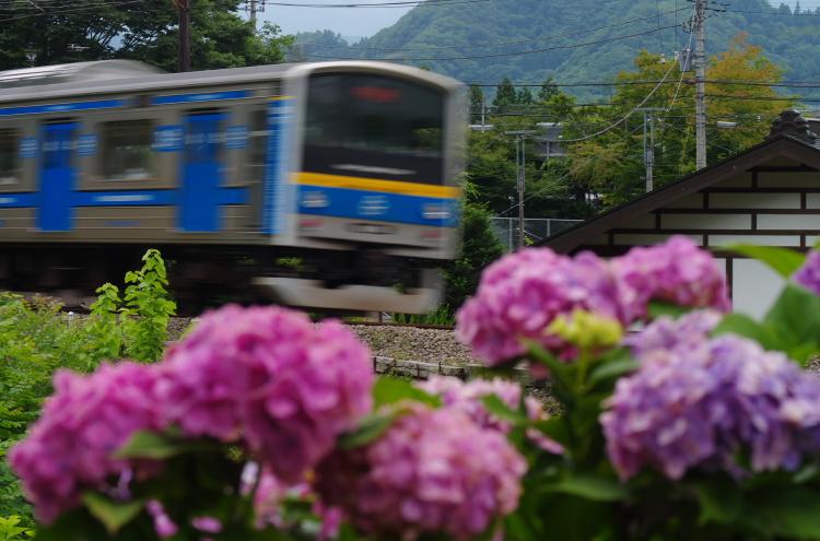 2015年7月4,5日 富士急 020