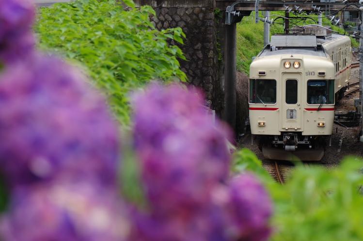 2015年7月4,5日 富士急 9012