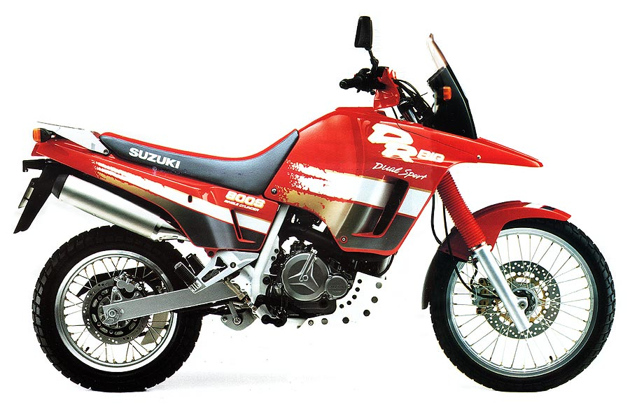 1991_DR800S_red_side_900.jpg