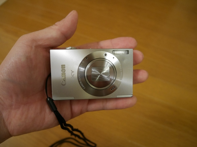 P1020069.jpg