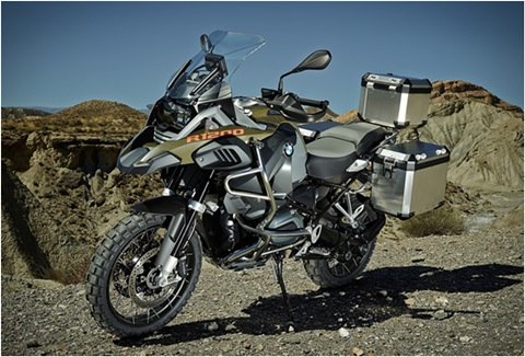 bmw-r-1200-gs-adventure-7.jpg
