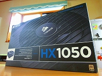 CORSAIR HX1050