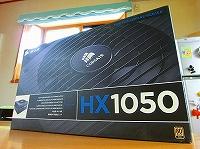 CORSAIR HX1050