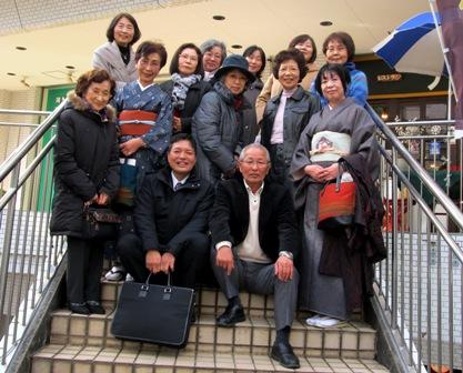 ブログIMG_2624湘南台