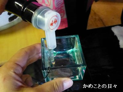 P1190030-honkin dai