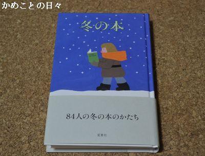 DSC_0095-b.jpg