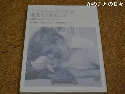 DSC_0850-m.jpg