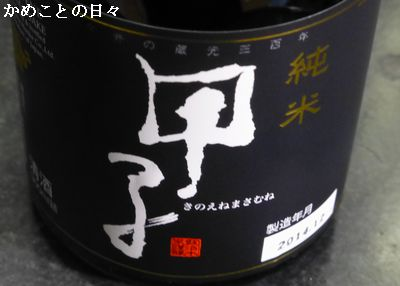 P1160938-k.jpg