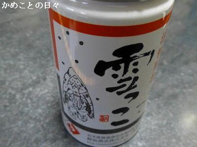 P1180527-y.jpg