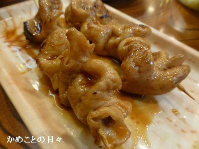 P1180774-kushi.jpg