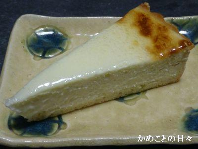 P1190578-cake.jpg