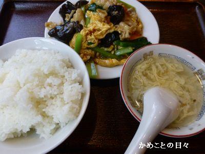 P1200075-hyakuraku.jpg