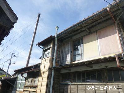 P1200751-yu.jpg