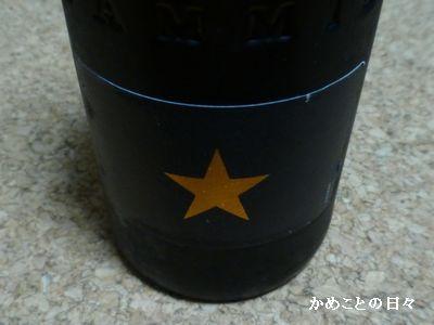 P1210607-beer.jpg