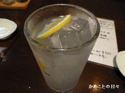 P1210858-lemon.jpg