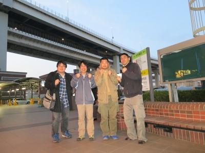 03-14 ツアーメンバー