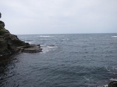 05-22 今日の海